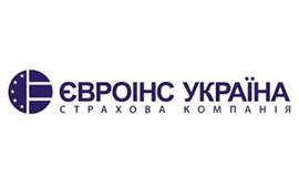 СК Євроінс Україна