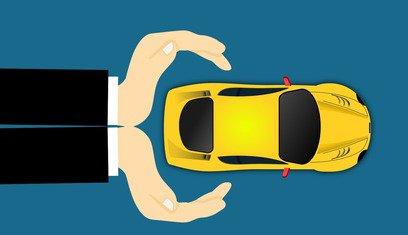 выплаты по страховке авто