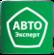 Small service image autoexpert