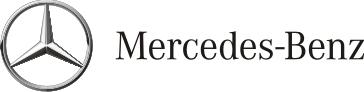 Офіційний сервіс Mercedes-Вenz  АвтоДом фото 1