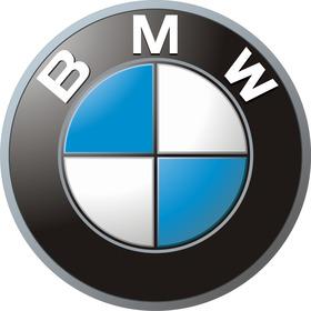 СТО BMW-парк фото 1