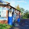 СТО на Коростышевской фото 1