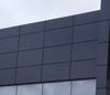 Официальный сервис Opel центр Ілта Львів фото 1
