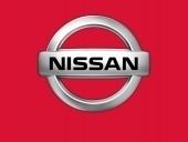 Офіційний сервіс Nissan ВиДи-Санрайз фото 1