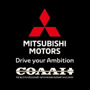 """Офіційний сервіс Mitsubishi Motors  """"Солли Плюс"""" фото 1"""
