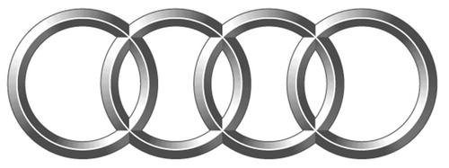 Офіційний сервіс Audi Центр Хмельницкий фото 1
