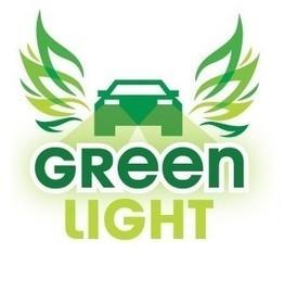 Автокомплекс GREEN LIGHT фото 1