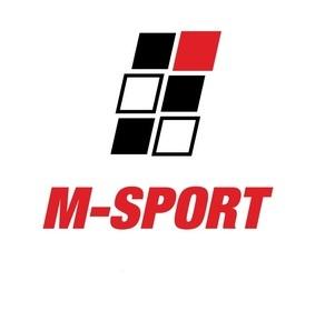 СТО М-спорт фото 1