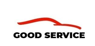 СТО GOOD Service фото 1