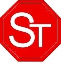 Garagebedrijf Stop Transit foto 1