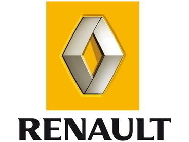 Офіційний сервіс Renault  фото 1
