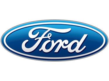 Офіційний сервіс Ford фото 1