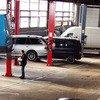 Автокомплекс Truckmotors фото 1