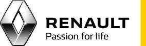 Офіційний сервіс Renault Чернівці фото 1