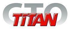 СТО Титан  фото 1