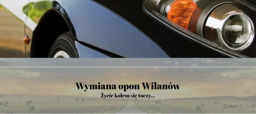 Serwis Phu Grażpol Plus W Mieście Warszawa Autobookingcom