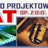 Stacja kontroli pojazdów AWAT SP. Z O.O. CENTRUM DIAGNOSTYKI POJAZDÓW zdjęcie 1