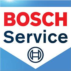 СТО BOSCH Service Автосервисинвест фото 1