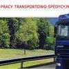 Stacja kontroli pojazdów SPÓLDZIELNIA PRACY TRANSPORTOWO-SPEDYCYJNA zdjęcie 1