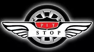 СТО PitStop  фото 1