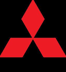 Офіційний сервіс Mitsubishi Метек фото 1