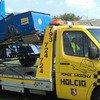 Holowanie Pomoc Drogowa Lublin Holcio 24h zdjęcie 1