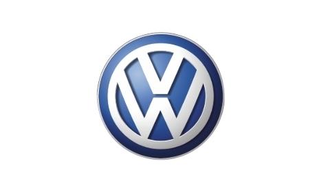 Офіційний сервіс Volkswagen Автомобильный дом фото 1