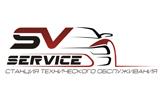 СТО SV Service  фото 1