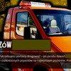 Holowanie Pomoc Drogowa Rzeszów 24h zdjęcie 1