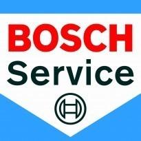 СТО Bosch service центр Тернополь фото 1