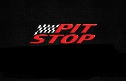 СТО Pit Stop фото 1
