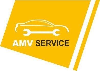 СТО AMV Service фото 1