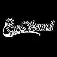 Тюнінг ателье Car Sound Studio фото 1