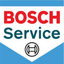 СТО Bosch Service Музика фото 1