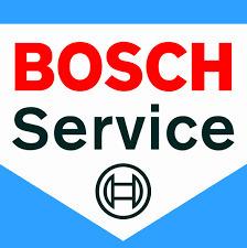СТО Bosch Service Рони фото 1