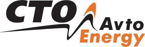 СТО Auto-Energy фото 1