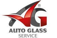 СТО Auto Glass Service фото 1