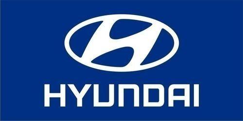 СТО Hyundai Богдан-Авто Ивано-Франковск фото 1
