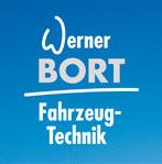 KFZ-Werkstatt Werner Bort Fahrzeugtechnik Foto 1