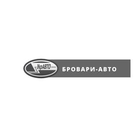 СТО Автоцентр БРОВАРИ-АВТО фото 1