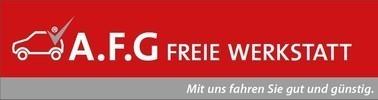 KFZ-Werkstatt Freie Werkstatt A.F.G. Foto 1