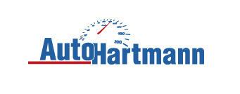 KFZ-Werkstatt Auto Hartmann Foto 1