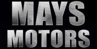 СТО Mays Motors фото 1