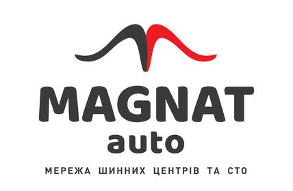 СТО Magnat Auto  фото 1