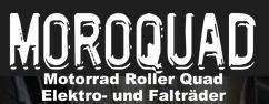 KFZ-Werkstatt MoRoQuad - Claus Grüninger Foto 1