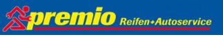 Reifendienst Premio Reifen+Autoservice Foto 1