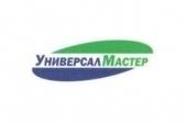 СТО Универсал Мастер фото 1