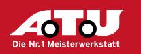 KFZ-Werkstatt A.T.U Düsseldorf - Rath Foto 1