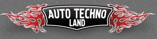 СТО Autotechnoland фото 1