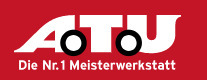 KFZ-Werkstatt A.T.U Wentorf Foto 1